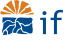 IF technology logo